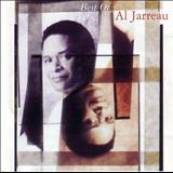 Al Jarreau - Best Of Al Jarreau