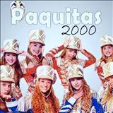 Paquitas - Paquitas 2000