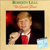 Roberto Leal - Um Grande Amor