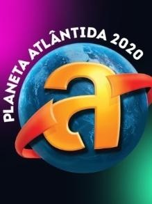 Planeta Atlântida, que rola em Porto Alegre, começa vender ingresso