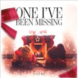 Little Mix - One Ive Been Missing