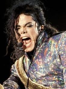 Produtor de filme do Queen quer fazer longa sobre o Michael Jackson