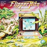 Coletâneas - Flipper Hits - Vol.3