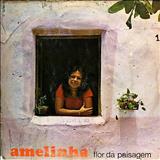 Amelinha - Flor Da Paisagem