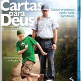 Filmes - Cartas Para Deus  (Letters To God)