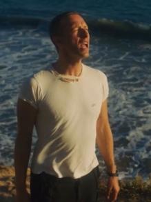 Coldplay lança clipe lindo para alertar sobre respeito a diversidade