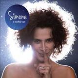 Simone - É Melhor Ser