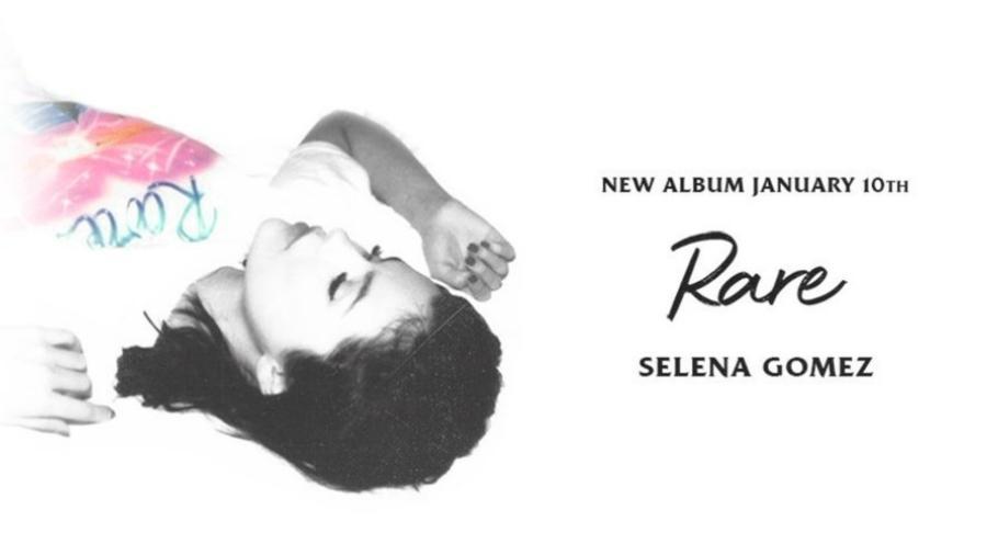 foto: 2 - Selena Gomez prepara lançamento de novo disco e Kesha libera clipe