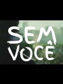 Sebhasttião Alves lança webclipe para Sem Você