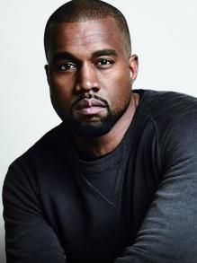 Kanye West lança álbum com temática gospel e deve vir para São Paulo