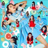 Red Velvet - Rookie (EP)
