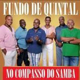 Fundo de Quintal - No Compasso Do Samba