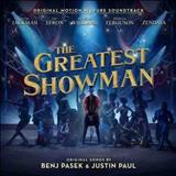 Filmes - The Greatest Showman(O Rei Do Show)