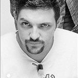 Sérgio Reoli