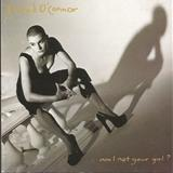 Sinéad OConnor - Am i Not Your Girl?