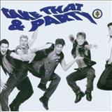 Take That - Take That & Party
