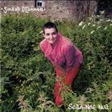 Sinéad OConnor - Sean-Nós Nua