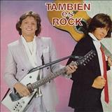 Luis Miguel - También Es Rock