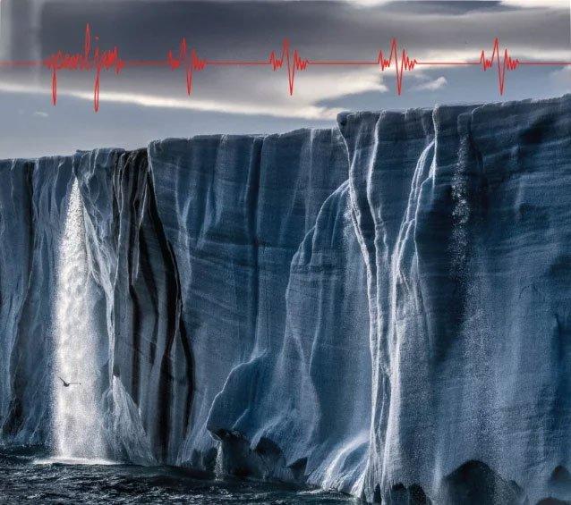 foto: 1 - Depois de sete anos, Pearl Jam lança música nova. Escute aqui