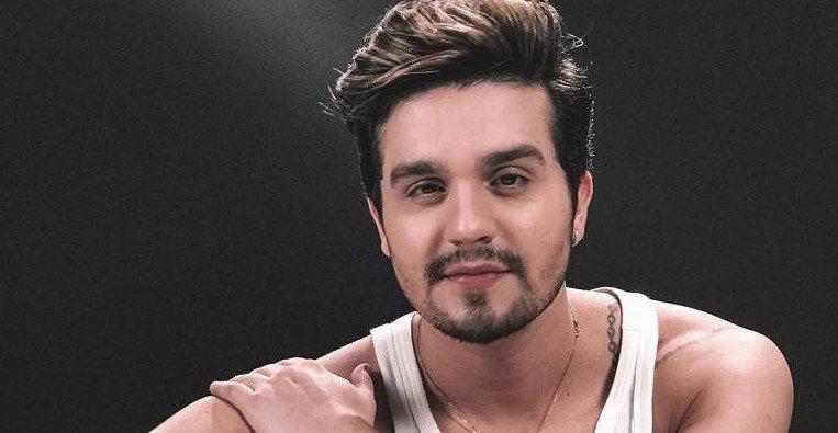 foto: 2 - Sextou sertanejo: Luan lança remix e Fernando e Sorocaba liberam faixa