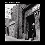 Autumn Leaves - Live At Blues Alley