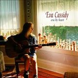 Eva Cassidy - Eva By Heart