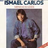 Ismael Carlos - Volume 10