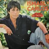 Ismael Carlos - Me Beija Muito