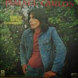 Ismael Carlos - Marcas Do Meu Sofrimento