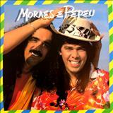 Pepeu Gomes - Moraes e Pepeu (Com Moraes Moreira)