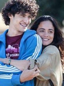 Sai data de lançamento e cartaz do filme 'Eduardo e Monica', do Legião