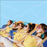 Red Velvet - Summer Magic (Ep)