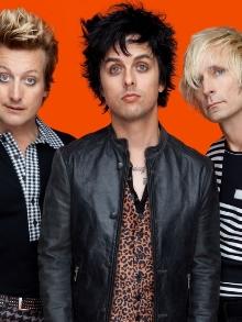 Green Day lança disco novo, que já chega com clipe de música inédita