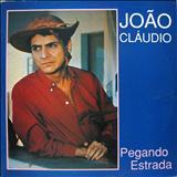 João Cláudio Moreno - Pegando Estrada