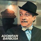 Adoniran Barbosa - Adoniran Barbosa 1975