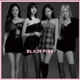 BLACKPINK - Kill This Love Jp Ver.
