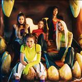 Red Velvet - RBB