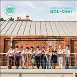 Golden Child - Gol-Cha!
