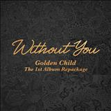 Golden Child - Without You (Repackage)