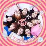 TWICE (트와이스) - TWICEcoaster : LANE 1