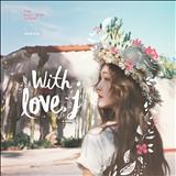 Jessica Jung - With Love, J