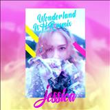 Jessica Jung - Wonderland Nhr Remix