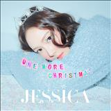 Jessica Jung - One More Christmas (Single Especial)
