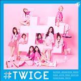 TWICE (트와이스) - #Twice