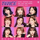 TWICE (트와이스) - One More Time