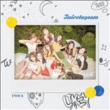TWICE (트와이스) - Twicetagram