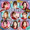TWICE (트와이스) - Candy Pop