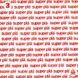 Novelas - Super Plá 3