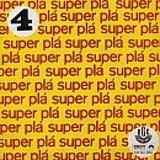 Novelas - Super Plá 4
