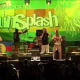 MARCUS GAD - Marcus Gad - Lion Stage Live Rototom Sunsplash